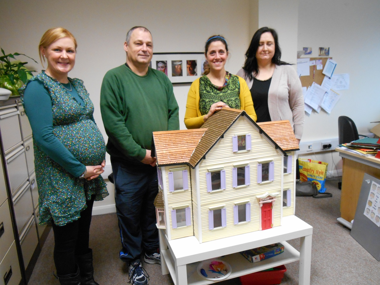 cms-presents-dolls-house-to-kildare-youth-services-naas – ChangeX Blog